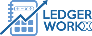 Ledger Workx Accounting Services